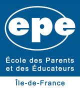 EPE Logo